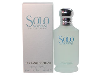ソロ EDT SP 50ml
